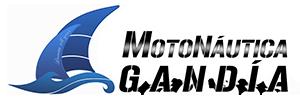 Motonáutica Gandia