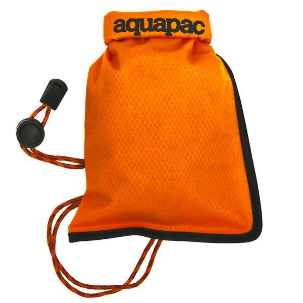 bolsa-estanca-multiuso-mediana-naranja-036