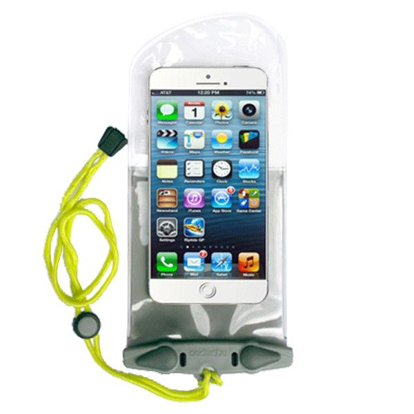 funda-estanca-sumergible-movil-gps-mediana-358