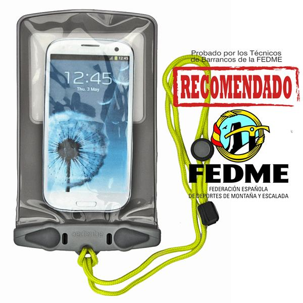 funda-estanca-sumergible-movil-gps-pequena-348