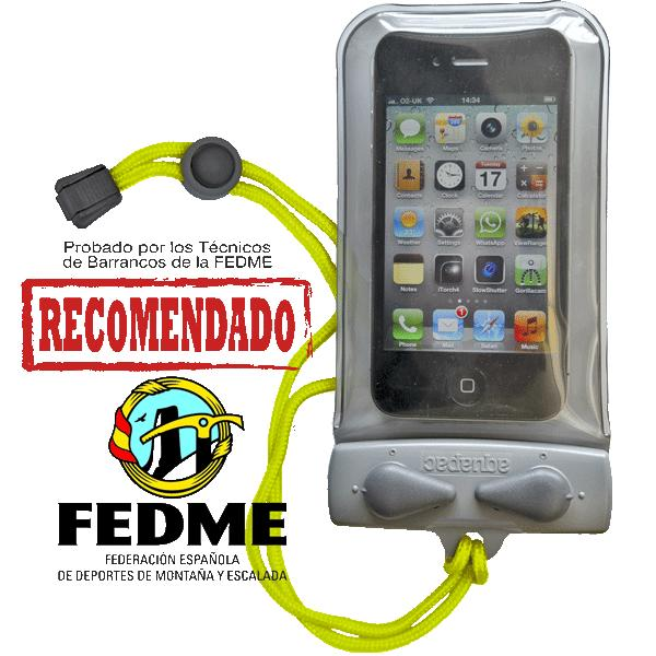 funda-estanca-sumergible-movil-ipod-gps-xmini-098