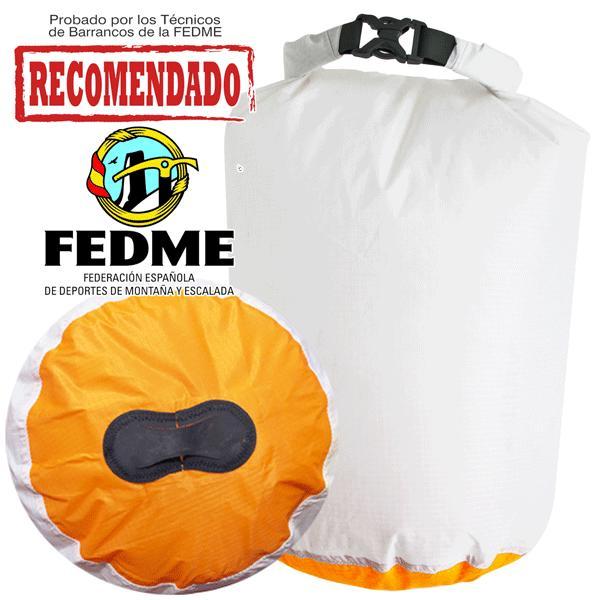 organizador-de-equipaje-bolsa-auxiliar-packdivider-13-litros