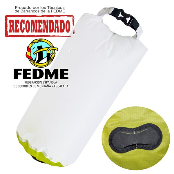 organizador-de-equipaje-bolsa-seca-packdivider-8-litros