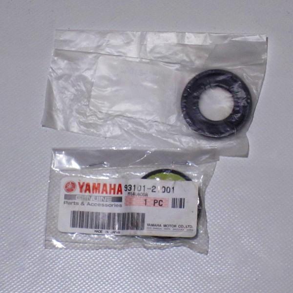 reten de cola yamaha-4t