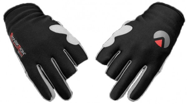 CHILLPROOF-WATERSPORTS-HD-GLOVES