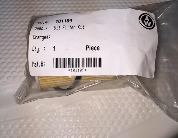 kit-filtro-de-aceite
