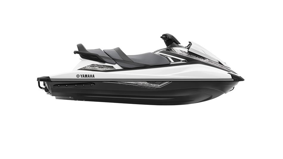 2016-Yamaha-VX-Cruiser